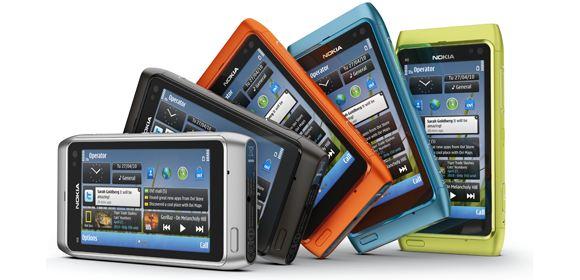 Nokia-N8-five-up-fanned.jpg