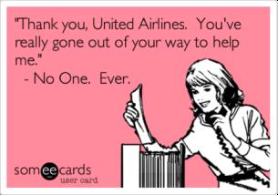 United Meme.png